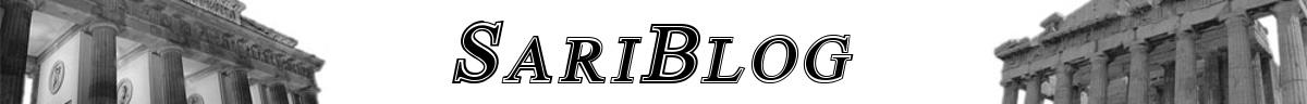 SariBlog