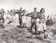 Wer stranguliert die Griechen?