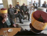 Zur Situation der muslimischen Bevölkerung in Griechisch Thrakien