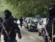 Südbalkan: Sprungbrett des wahhabitischen Terrors in Europa