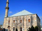 Südosteuropa: Umgang mit dem baulichen Erbe der Osmanen