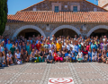 The International Academy of Classical Homeopathy (IACH)