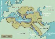 Erdogans Schatten über dem Balkan