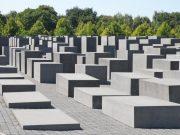 Musterbeispiel einer haarsträubenden Holocaustlüge