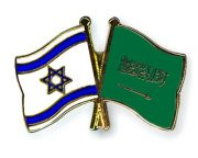 Israeli-Saudi Tandem Adjusts to Syria Loss