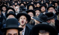 Chabad-Lubawitsch