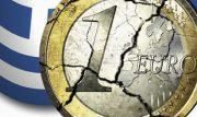 Klassenkampf mit dem €uro