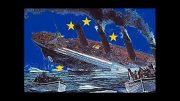 Ausblick 2018: In 1-2 Jahren ist Merkel weg – das Schicksalsjahr für die EU, den Euro und unser Geldsystem