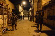 Kommentar: Objektive Berichterstattung über Israel in Zukunft unmöglich?