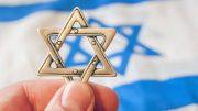 Antisemitismus 2.0 – Darf man Israel kritisieren?
