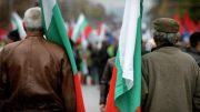 Bulgarische Separatisten initiieren neuen Aufstand