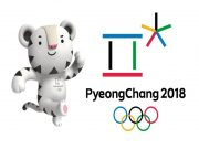 Pyeongchang: Es hängt alles von der Politik ab