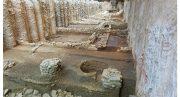 Bislang unbekannte antike Stadt in Thessaloniki entdeckt – FOTOS