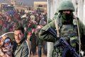 Das syrische Tollhaus wird noch verrückter