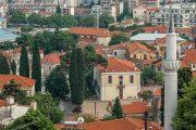 Die Muslime auf dem Balkan als eine überregionale Minderheit. Probleme der Identifizierung