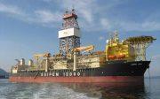 Türkei setzt sich im Gasstreit vorerst gegen Zypern durch