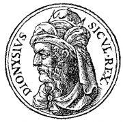 Tyrannei und Vielfalt in der antiken Welt