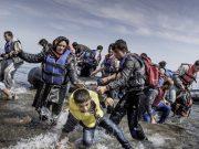 Wie die Europäische Union die syrischen Flüchtlinge manipuliert