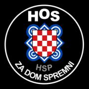 Kroatien: Faschisten huldigen öffentlich NS-Marionettenstaat – Zagreb und Brüssel schauen weg