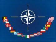 NATO: Die Gründungs-Lüge