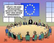 Die korrupte DAAD mit ihrem Georg Soros Abkommen