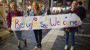 Massenmigration als Strategie