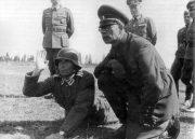 Die russische Frage und Wlassows Verrat