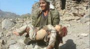 Geschäfte mit dem Tod –  Die Rolle Deutschlands im Jemen-Krieg
