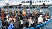 """""""Der Wind hat sich gedreht"""" – Soros' Äußerungen stoßen in Italien auf heftige Kritik"""