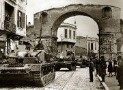 Vor 100 Jahren wurde Thessaloniki griechisch