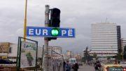 Wie EU-reif sind Albanien und Mazedonien?