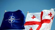 Kaukasus: Die Karten werden neu gemischt