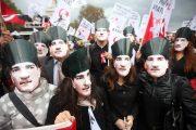 Türkei: Wer ist ein Türke? Es ist kompliziert