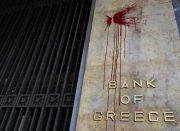Vermeintliche Griechenland-Rettung: Ein europäisches Massaker mit Ansage