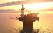 Mittelmeer: Der Streit um die riesigen Gasfelder