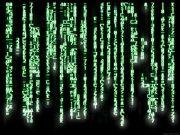 Die Gesellschaft besteht aus Narrativen. Das zu erkennen, bedeutet das Aufwachen aus der Matrix.