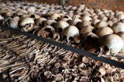 """Zum Tode des """"Weltgewissens"""" Kofi Annan: mitverantwortlich für Völkermord an 808.000 Menschen"""
