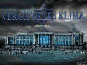 Vergiftetes Klima