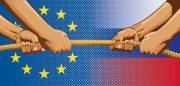 Warum die EU in Moldawien scheiterte