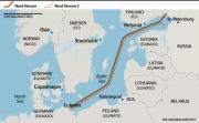 Der transatlantische Flüssiggasstreit