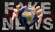 """Sogar in """"revolutionären Ländern"""" sind die Massenmedien noch in den Händen des Hegemons"""