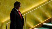UNO-Sicherheitsrat: Trump schockt die Globalisten und nennt massive Missstände beim Namen!