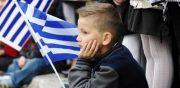 Europas demographischer Selbstmord: Das Beispiel Griechenland
