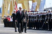 Die gefährliche neue Rolle der Türkei in der Flüchtlingsfrage