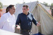 Die Migranten Mafia von Deutschland bis Griechenland