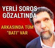 Türkei will keine Erinnerungskultur zulassen