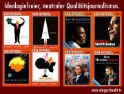 Die SPIEGEL Verschwörungstheorie: Der Milliardär und die AfD
