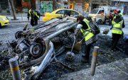 Griechenland: Die interparteische Krankheit