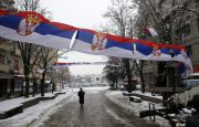 Analyst: Kosovo ein NATO-Protektorat, aber auch Serbien zu westlicher Marionette verkommen