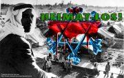 Zionismus kennt keine Schuld und keine Sühne Von Evelyn Hecht-Galinski